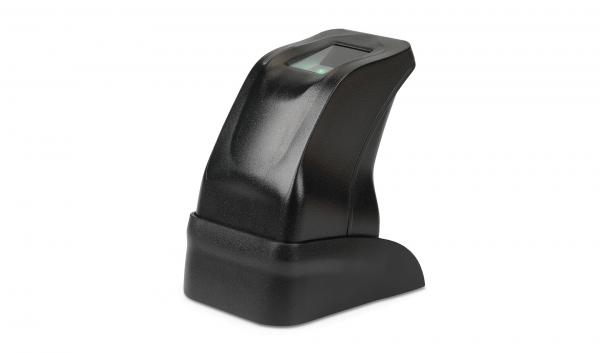 TimeMoto FP-150 USB-Fingerabdruckleser