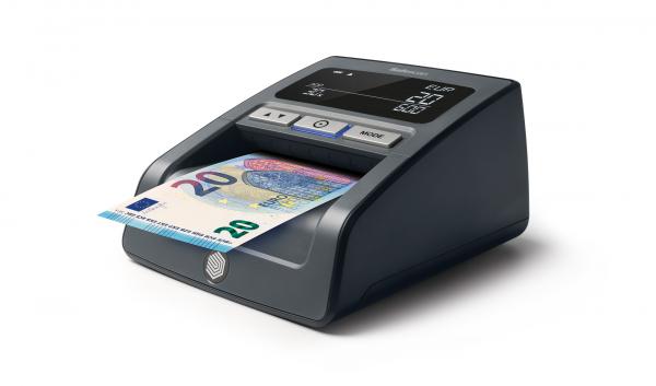 Safescan 155-S Geldscheinprüfer