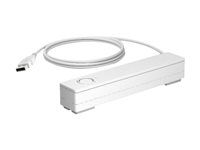 HP Engage One Prime iButton Reader