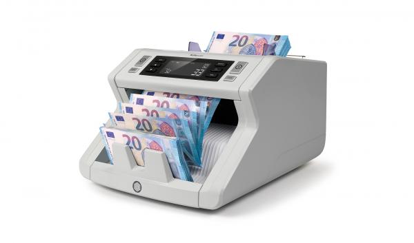 Safescan 2250 Geldzählmaschine
