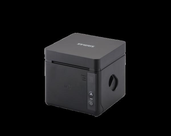 Thermobondrucker G-Cube 100