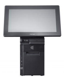 Posiflex HS-3114A Android