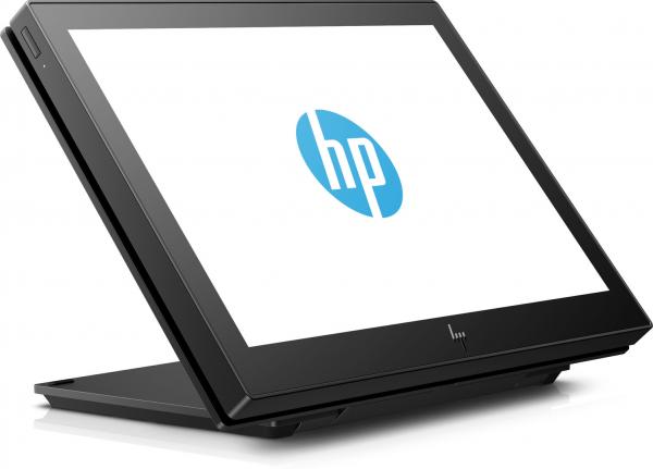 HP Engage One 10 Display