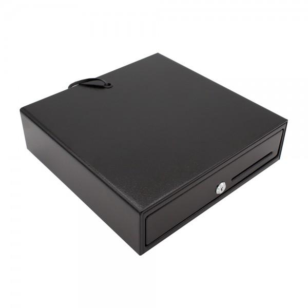 Schublade NR-420 & Titan