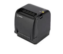 Thermobondrucker LK-TS 400 LAN