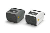 Zebra ZD420d Barcode-Etiketten Drucker USB + USB Host