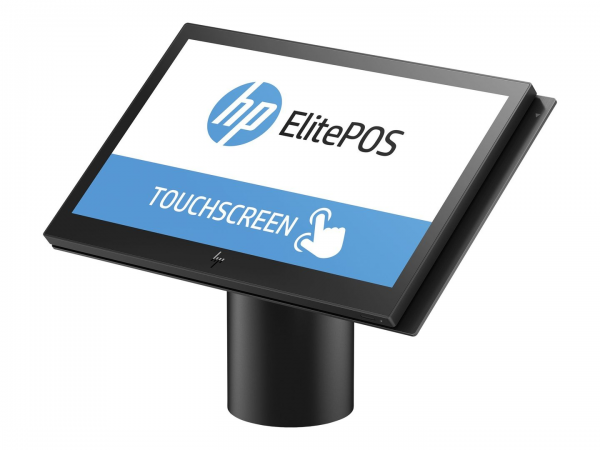 HP IDS Engage One 14 Touch All-in-One 143