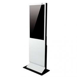 Colormetrics S4300S digitales Kiosksystem Indoor